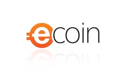 eCoin.eu lanza transferencias bancarias instantáneas para los usuarios europeos