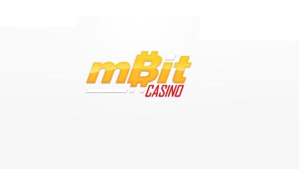 mBit Casino reporta aumento de usuarios después de restricciones estatales a casas de apuestas