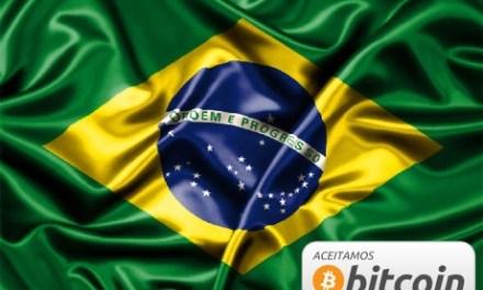Snapcard y PagPop promueven la adopción de Bitcoin en Brasil
