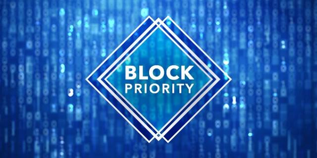 BTCC anuncia BlockPriority: ¿solución a la escalabilidad o estrategia publicitaria?