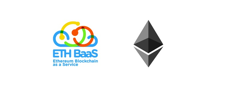 Microsoft y ConsenSys lanzan plataforma blockchain en la nube