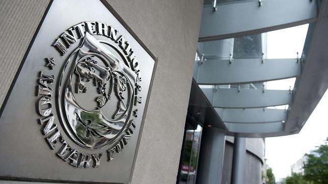 Yao Yudong: FMI debería tener reserva de divisas digitales