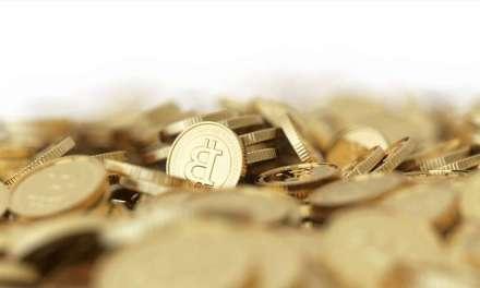 Las mayores inversiones en empresas de Bitcoin hasta la fecha