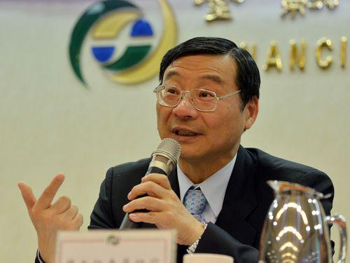 'Bitcoin es ilegal', declara presidente de la FSC de Taiwán