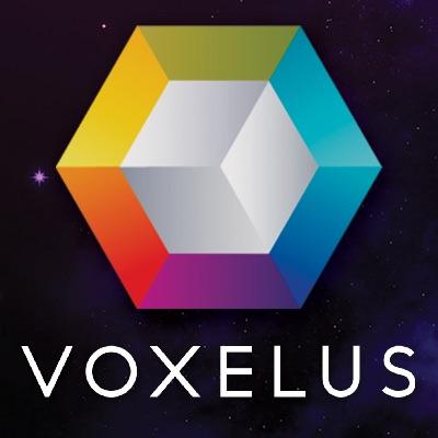 Voxelus recauda 500.000 dólares en preventa de su criptomoneda para Realidad Virtual