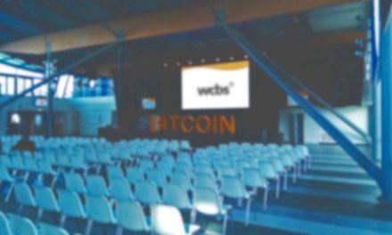 West Coast Bitcoin Summit 2015: una visión del futuro de Bitcoin