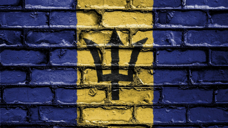 Banco Central de Barbados considera utilizar el bitcoin como moneda de reserva
