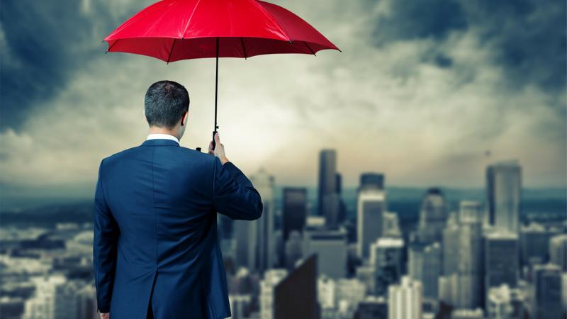 Lloyd's reconoce el potencial de la Blockchain para los mercados de seguros