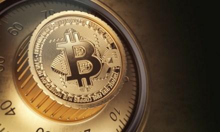 Banco de Inglaterra lanza concurso de ideas basadas en la blockchain para universitarios