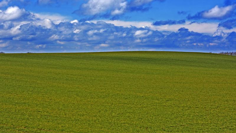 ConsenSys añade una nueva aplicación a sus herramientas en la nube de Microsoft