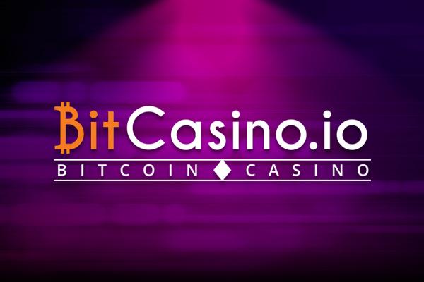 BitCasino: juegos, apuestas deportivas y casino en vivo
