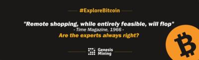 CriptoNoticias-Genesis-Mining-2