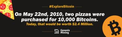 CriptoNoticias-Genesis-Mining-6