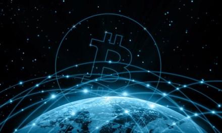 El Bitcoin sigue dando de qué hablar