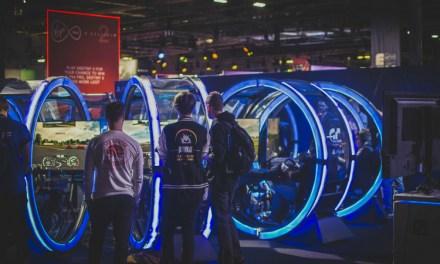 BitPay y GASH Point llevan Bitcoin a los videojuegos en línea en Asia