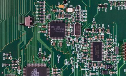 BitFury anuncia la producción en masa de sus nuevos chips de 16nm
