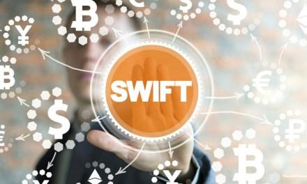 SWIFT mejora su sistema de pagos interbancario y coquetea con la blockchain