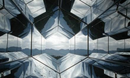 Primer día de Scaling Bitcoin Hong Kong: buscando el consenso