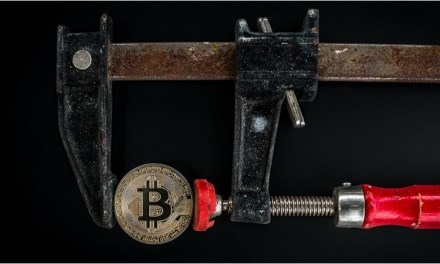 BitFury dice no a BIP 101 y espera consenso en Scaling Bitcoin
