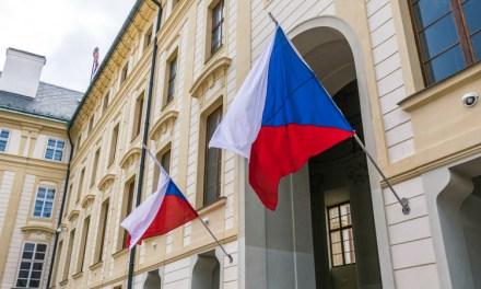 El mayor procesador de pagos de República Checa comienza a aceptar Bitcoin