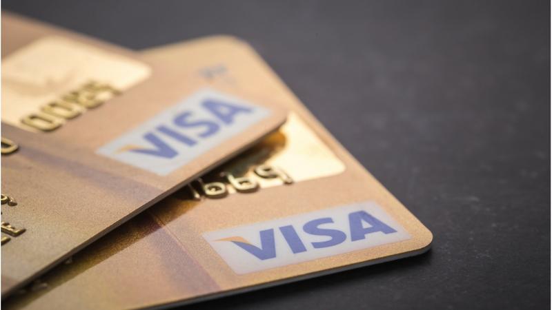 Visa: Bitcoin y la Blockchain ahora son más reales que nunca