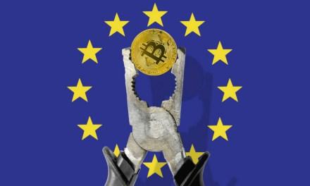 Parlamentarios nacionalistas buscan prohibir bitcoin en el Parlamento Europeo