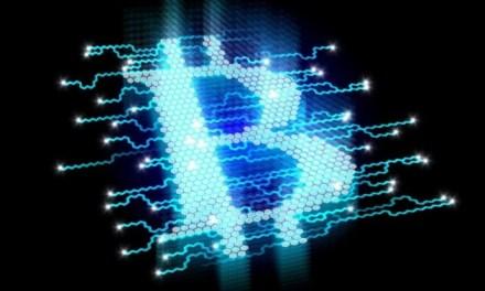 Sobre la descentralización en Bitcoin: retos en la senda hacia una moneda global