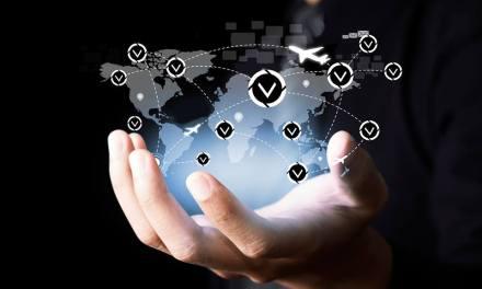 Follow My Vote y WebRoots Democracy publican informe sobre Votaciones Seguras en conjunto con Verizon, Scytl, Everyone Counts y otros