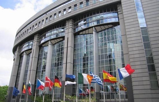 Parlamento Europeo no regulará las criptomonedas