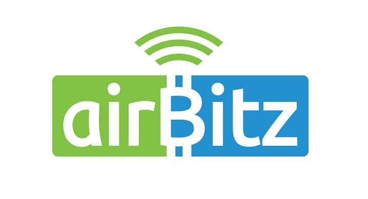 Airbitz establece oficinas en Crypto Valley Zug para expandir sus servicios en Europa