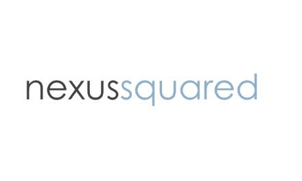 Nexuslab abre aplicaciones al primer programa virtual para startups blockchain