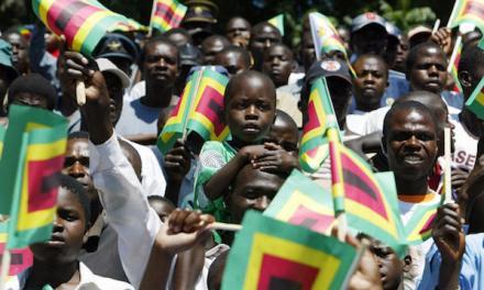BitMari lanza versión de prueba de su servicio de remesas para África
