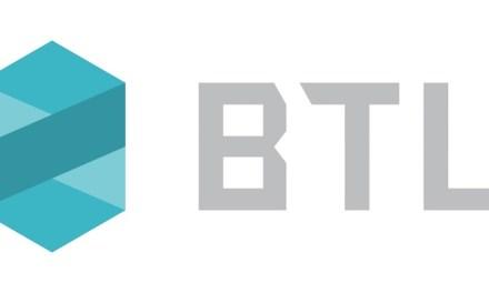 Plataforma de Blockchain LTD permitirá verificar la autenticidad de artículos de lujo