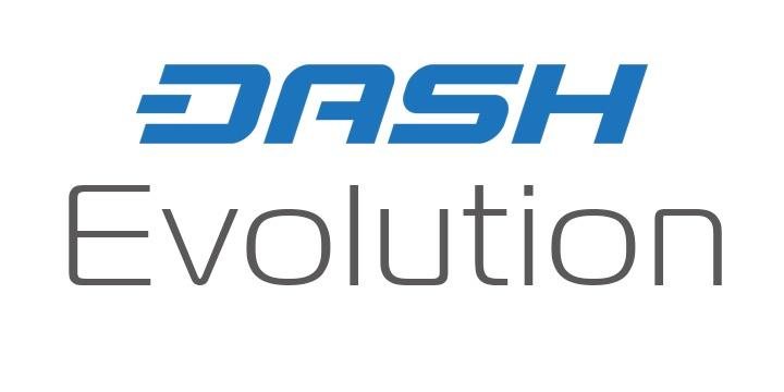 Dash alcanza consenso en menos de 24 horas y aumenta el tamaño de sus bloques
