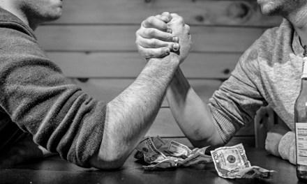 Erik Voorhees sugiere acciones para finalizar 'Guerra Civil' entre desarrolladores de Bitcoin