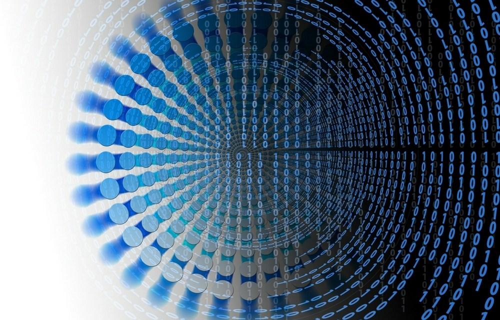 Bitcoin Core lanza una blockchain de prueba para Segregated Witness