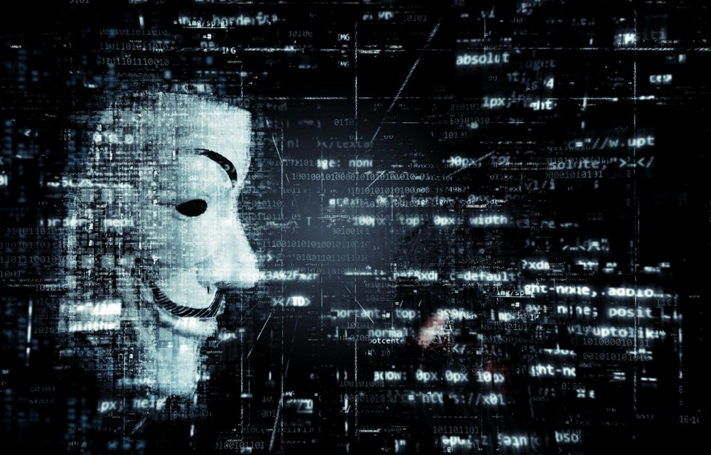 Casas de cambio BitStamp y BTC-e se recuperan de ataques DDoS