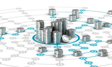Fundador de BitShares propone sociedad de ayuda mutua con blockchain