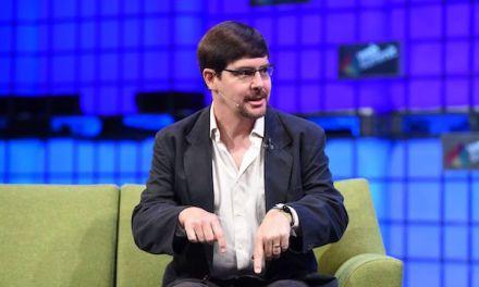 Gavin Andresen propone una nueva alternativa para el aumento del tamaño de los bloques de Bitcoin