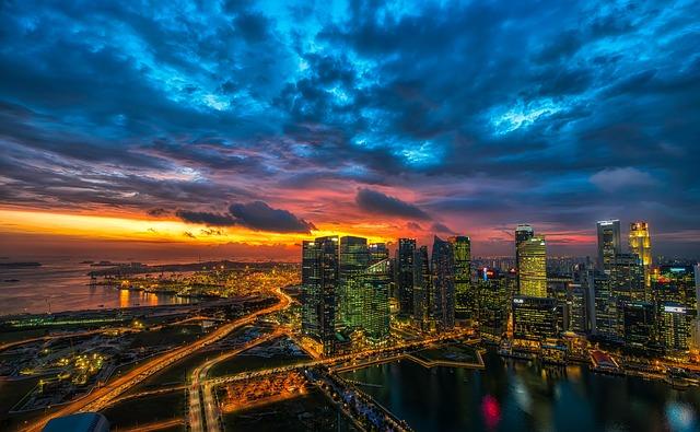 Ripple y SBI Holdings se unen para establecer un sistema de pagos interfronterizos en Asia
