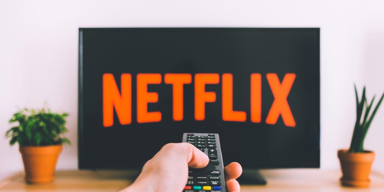 Netflix considera a Bitcoin como método de pago
