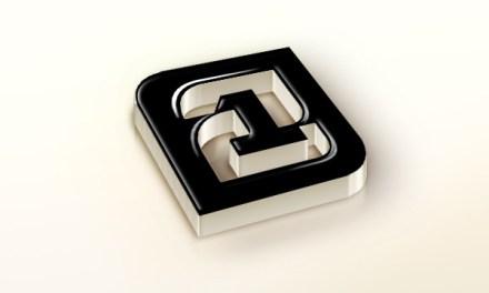 21 Inc lanza software basado en canales de micropagos con Bitcoin