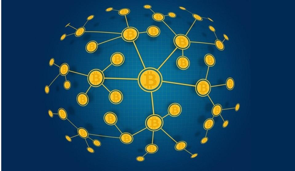 Nodos completos de Bitcoin Classic aumentan tras lanzamiento de 2da versión beta