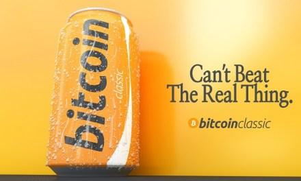 Bitcoin Classic sale del beta y lanza su primera versión
