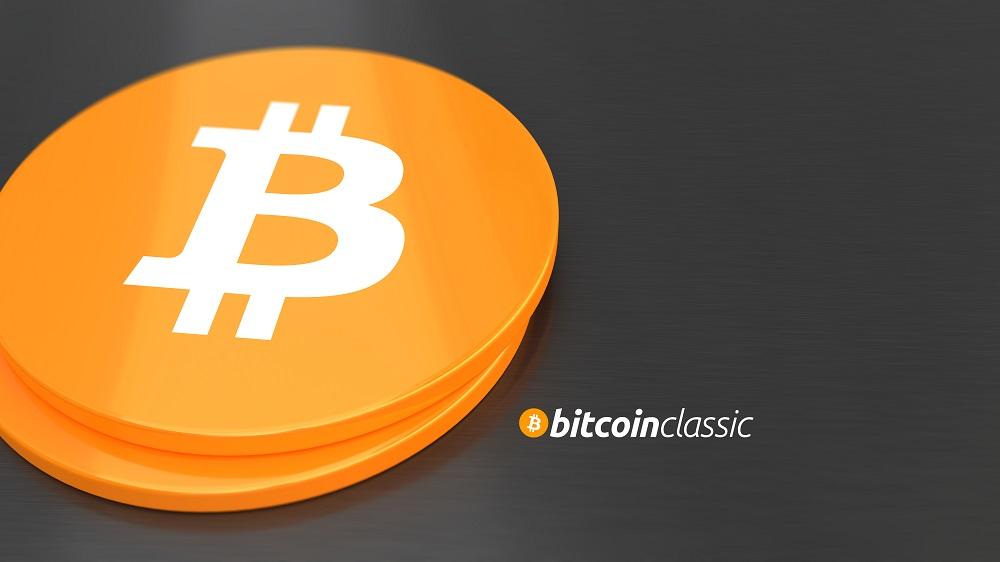 Minado primer bloque de Bitcoin Classic en medio de aumento de respaldo