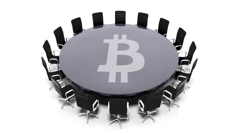 Bitcoin Roundtable genera mayor confusión en la búsqueda del consenso