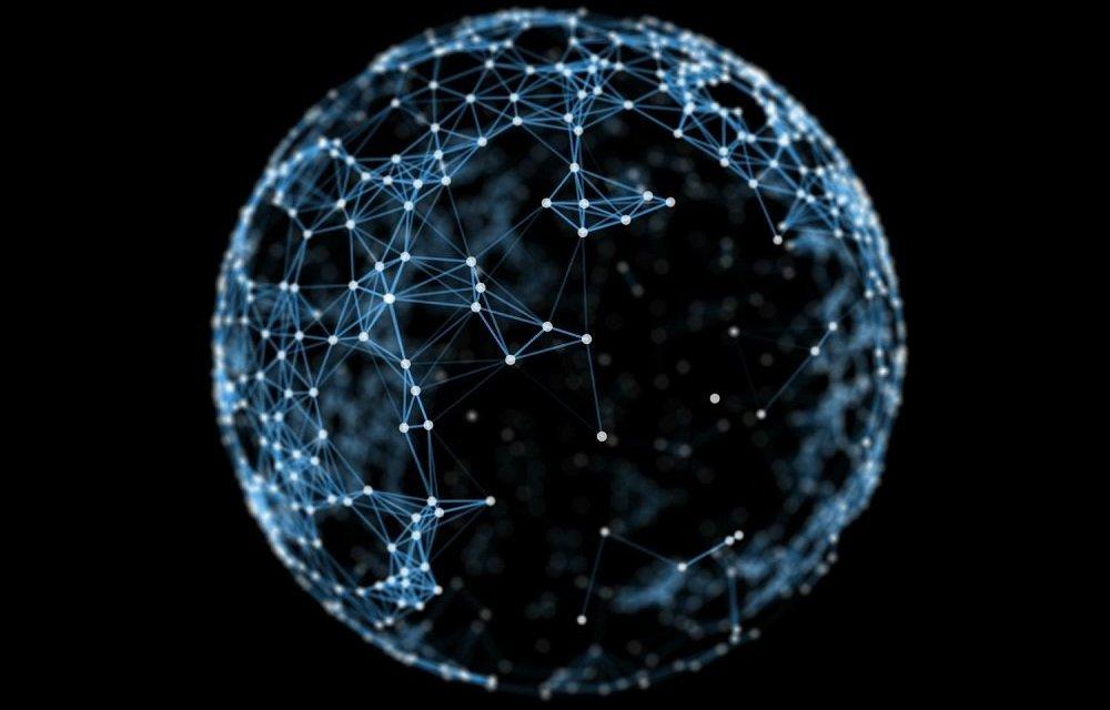Casas de inversión británicas unen esfuerzos para explorar la tecnología blockchain