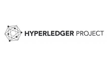 Hyperledger recluta a 6 nuevas empresas para desarrollar blockchain