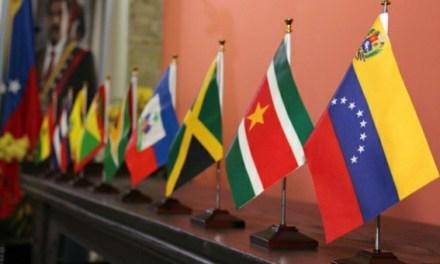 La ONU recomienda las criptomonedas a los países del Caribe