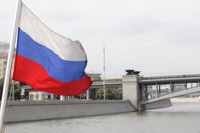 Bitstamp de vuelta en Rusia en medio de confusa situación legal de bitcoin
